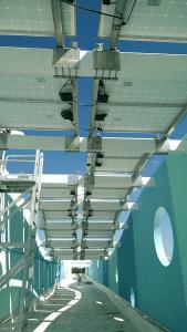 solar-panels-30