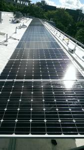 solar-panels-32