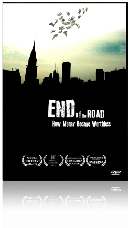 dvd-end-of-the-road_1