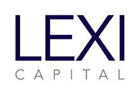 lexi-capital