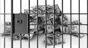 cash bars (2)