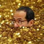 Re-Evaluating Gold Stocks for 2014