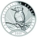 2009-P-aussie-silver-kookaburra-298x300