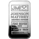 1-oz-johnson-matthey-silver-bar3