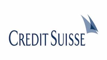 credit_suisse_logo_1