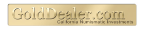 California Numismatic Investments