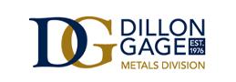 Dillon Gage