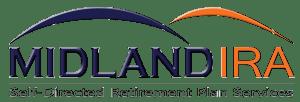 Midland IRA