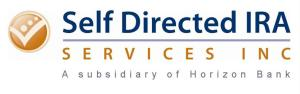 Self-Directed IRA Services (Horizon Bank)