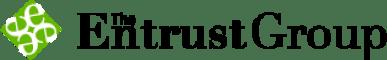 The Entrust Group Logo