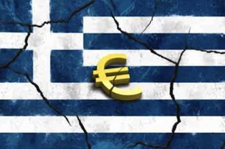 eurogreeceinvestors