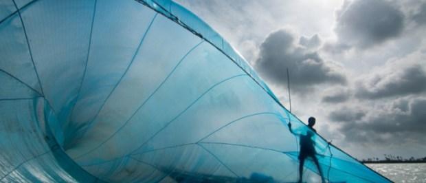 fishingnet