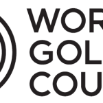 World Gold Council Reports 12 percent Decline in Global Demand