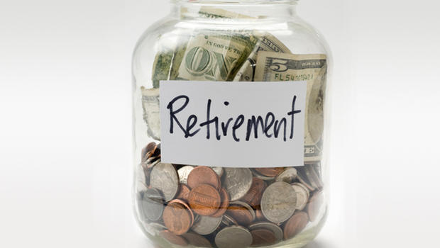 4 mistakes in retirement_000008437709 header