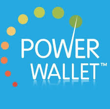 PowerWalletLogo