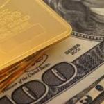 Gold Breaks Bear Trend As Fears Grow Of Stock Market Rout