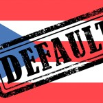 Puerto Rican Default, Plunging Sovereign Yields, and Brexit Fallout Creating Perfect Storm for Gold