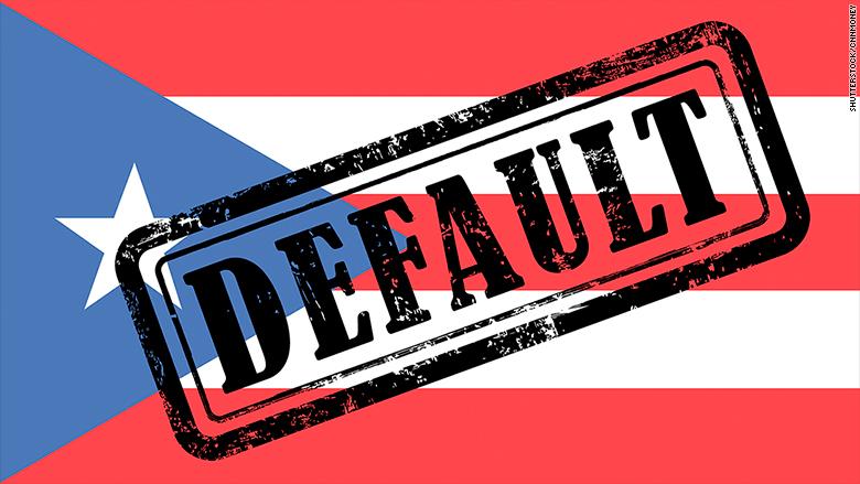 PuertoRicoDefault