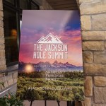 Investors Look to Jackson Hole Summit for Interest Rate Clarity