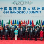 G20 Announcement Reveals Russia and Saudi Arabia Will Cooperate in Oil Markets