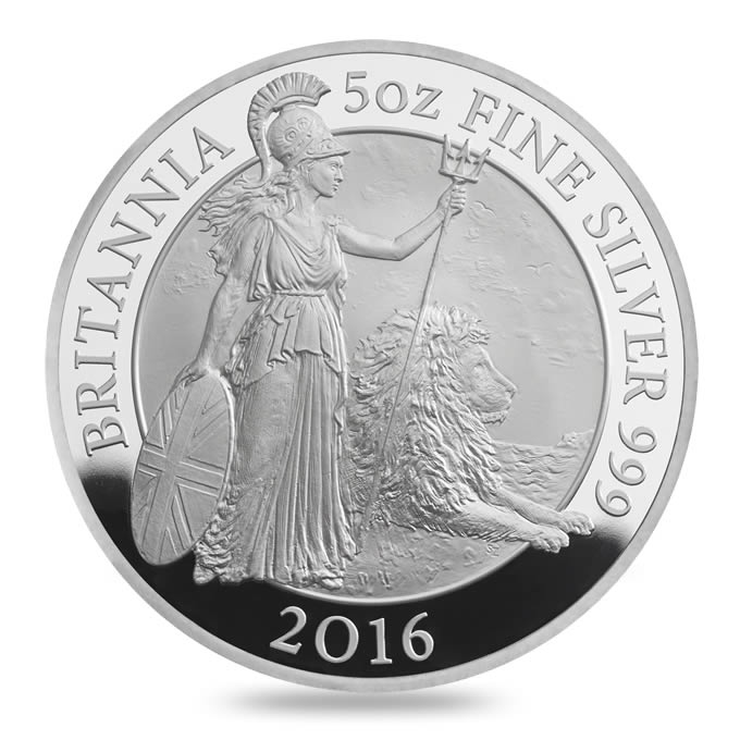 britannia-5-oz-silver-2016-proof