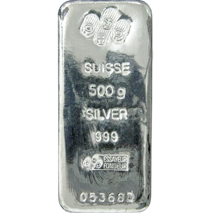 pamp-silver-bars