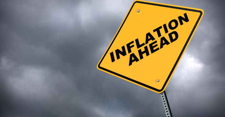 inflation-960x500