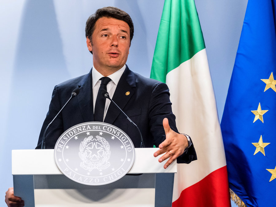 italianreferendum