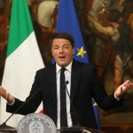 """Quitaly"" Realistically Possible After ""No"" Referendum Results Rock EU Politics and Future Prospects"