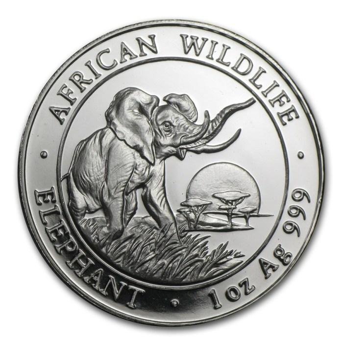 somalia-silver-elephant