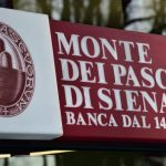 Monte Paschi Problems to Persist After Bailout as British Consumers Hoard Cash and Fed Becomes Constrained