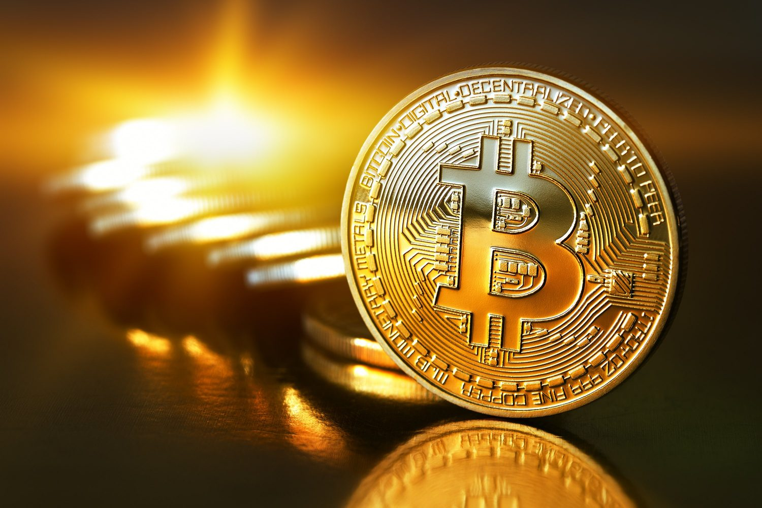 Considering bitcoin for your ira or 401k read this first gold considering bitcoin for your ira or 401k read this first ccuart Gallery