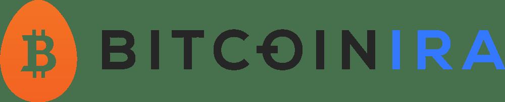 BitcoinIRA.com Review