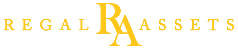 Regal Wallet Review