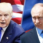 Relations Between the U.S. and Russia Have Never Been Worse