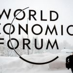 Davos Warnings of a Geopolitical Recession Are Ominous