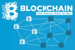 blockchain-technology-300x200