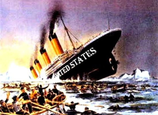 ss-united-states-sinking