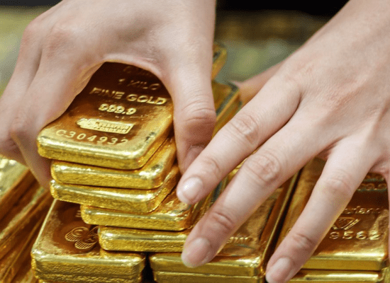 now-may-be-the-right-the-time-to-invest-in-gold