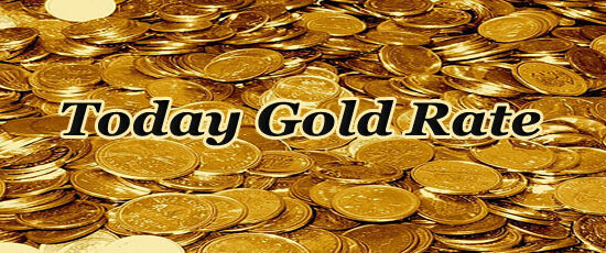 today-gold-rate