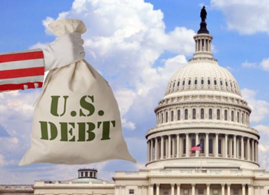 us_debt_article