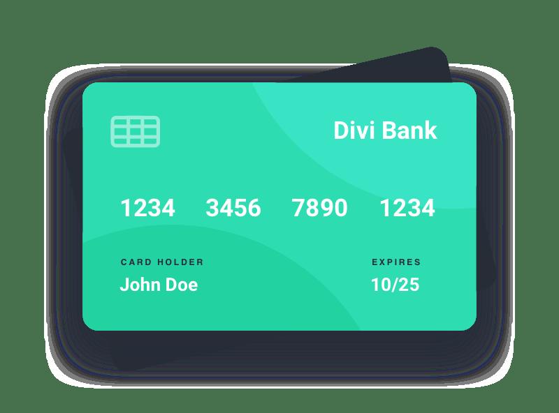 Bank 13