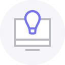 coding icon 3