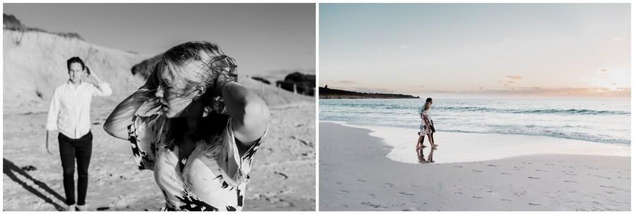 2018 03 17 0006 - Kate + Ollie, Port Willunga