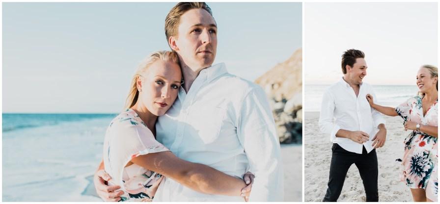 2018 03 17 0012 - Kate + Ollie, Port Willunga