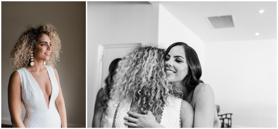 2018 03 17 0044 - Laura + Chris, Adelaide City Wedding