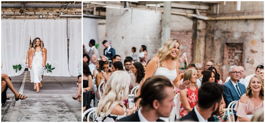 2018 03 17 0050 - Laura + Chris, Adelaide City Wedding