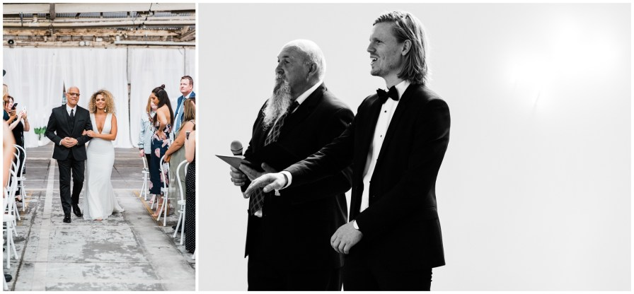 2018 03 17 0051 - Laura + Chris, Adelaide City Wedding