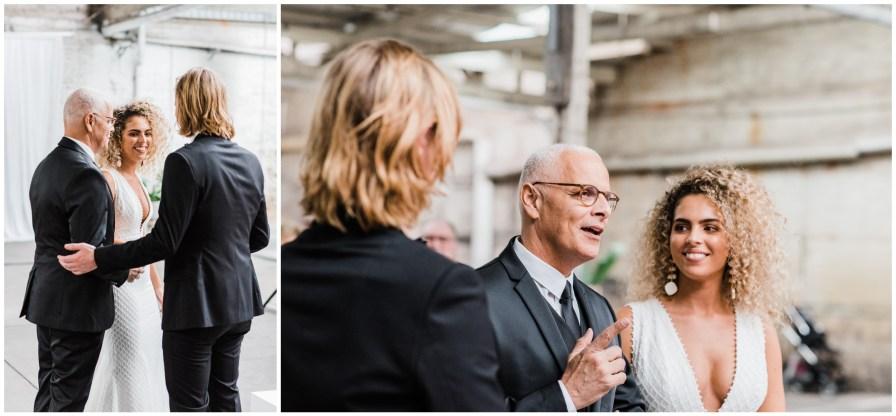 2018 03 17 0053 - Laura + Chris, Adelaide City Wedding