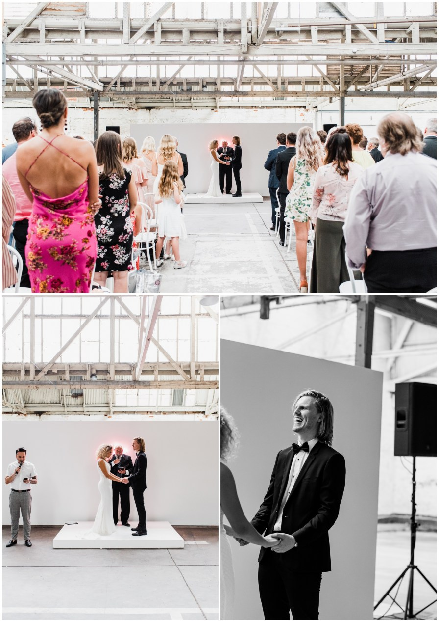 2018 03 17 0055 - Laura + Chris, Adelaide City Wedding